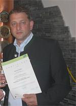 Müller Helmut