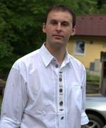 Gruber Erich
