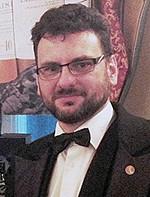 Mag. Michael Pichal