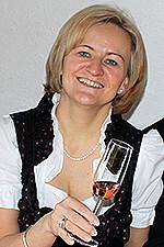 Renate Herzog