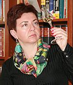 Zeljka Nijemcevic