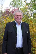 Bernhard Toferer