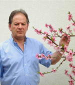 Herbert Steiner