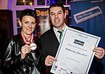 Destillerie Emmerich und Karin Kohlmann