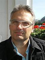 Stefan Röthel