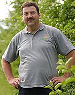 Peter Markus Habeler