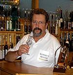 Hannes Stranz