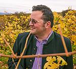 Weingut Alois Roch