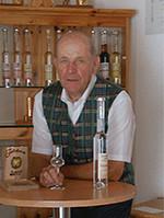 Matthias Böck